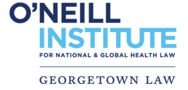 O'Neil Institute