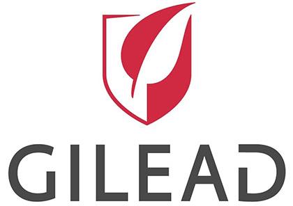 Gilead Logo