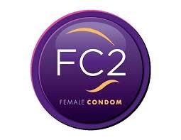 FC2 Logo