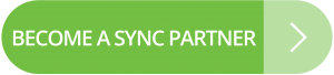 BECOME A SYNC PARTNER-01