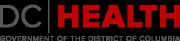 DC-Health-Logo-4C-RGB-300ppi (2)