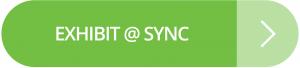EXHIBIT @ SYNC-01