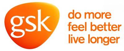 GSK-Logo-10-14-2013
