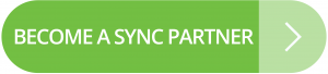 SYNC PARTNER-01
