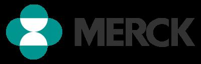 merck_1