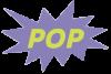 pop2-01